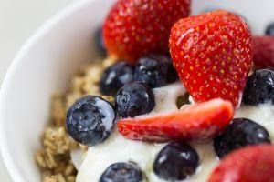 Ruokavalio vaikuttaa riskiin sairastua hengitystieinfektioihin