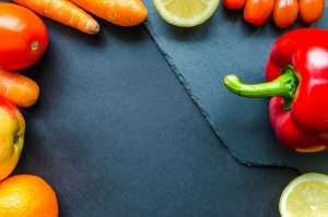 A-vitamiini kehomme turvaksi
