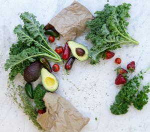 Puutostila-ja-sen-tunnistaminen-on-aarettoman-tarkeaa,-jotta-voit-tervehtya.-Mikali-syot-ravintokoyhaa-ruokaa-karsit-aliravitsemuksesta-ja-olet-vaarassa-sairastua-pahemmin.