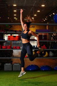 Perunan-22+8-hyotya-kertoo-kuinka-peruna-auttaa-sinua-saavuttamaan-energiaa-ja-jaksamusta-seka-parempaa-suorituskykya-urheilusuirituksiin.